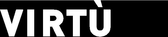 Virtu Public Affairs